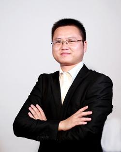 思诚科技金牌Java架构师 - 孙孟标