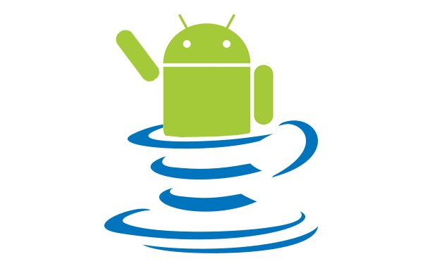 Android占全球手机市场89%,运行基于Java。