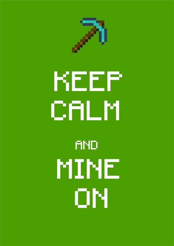 Minecraft是款不可思议的成功游戏。开发团队通过它赚了上百万美元,然后以25亿美元价格卖给微软。Minecraft运行在Java之上。