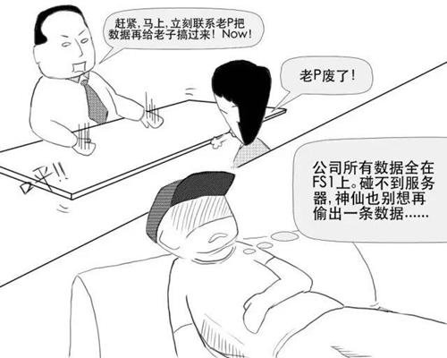 甲骨文中国原创微小说,授权思诚科技转载