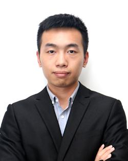思诚科技金牌系统架构师万博敏