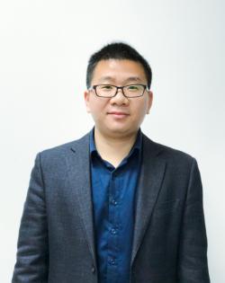 思诚科技金牌Java架构师黄春伟