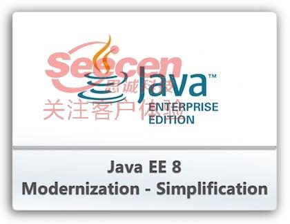 Java EE 9